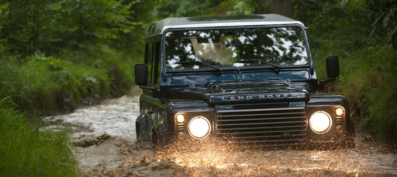 2013-land-rover-defender-photo-523694-s-1280×782